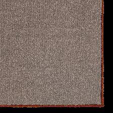 Bild: LDP Teppich Wilton Rugs Fantasy Richelien Velours (7501; 400 x 500 cm)