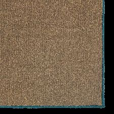 Bild: LDP Teppich Wilton Rugs Fantasy Richelien Velours (7502; 170 x 240 cm)