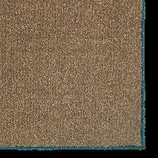 Bild: LDP Teppich Wilton Rugs Fantasy Richelien Velours (7502; 250 x 250 cm)