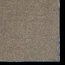 Bild: LDP Teppich Wilton Rugs Fantasy Richelien Velours (7722; 250 x 250 cm)