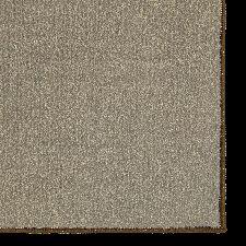 Bild: LDP Teppich Wilton Rugs Fantasy Richelien Velours (7732; 300 x 300 cm)