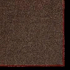 Bild: LDP Teppich Wilton Rugs Fantasy Richelien Velours (9001; 140 x 200 cm)