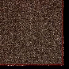 Bild: LDP Teppich Wilton Rugs Fantasy Richelien Velours (9001; 250 x 250 cm)