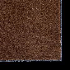 Bild: LDP Teppich Wilton Rugs Fantasy president (9034; 250 x 250 cm)