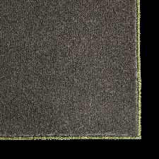 Bild: LDP Teppich Wilton Rugs Fantasy president (9036; 300 x 300 cm)
