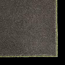 Bild: LDP Teppich Wilton Rugs Fantasy president (9036; 330 x 450 cm)