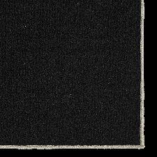 Bild: LDP Teppich Wilton Rugs Fantasy Richelien Velours (9219; 250 x 250 cm)
