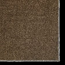 Bild: LDP Teppich Wilton Rugs Fantasy Richelien Velours (9519; 170 x 240 cm)