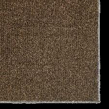 Bild: LDP Teppich Wilton Rugs Fantasy Richelien Velours (9519; 400 x 500 cm)