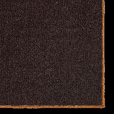Bild: LDP Teppich Wilton Rugs Fantasy Richelien Velours (9802; 140 x 200 cm)
