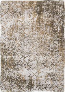 Bild: Louis de poortere Baumwollteppich Babylon (Sherazad; 140 x 200 cm)