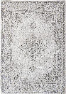 Bild: Louis de poortere Orientteppich Fairfield (Pale; 140 x 200 cm)
