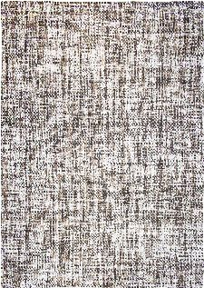 Bild: Louis de poortere Webteppich Colchani (Cold and Sun; 200 x 280 cm)