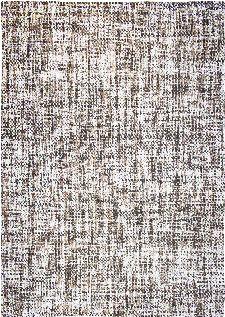 Bild: Louis de poortere Webteppich Colchani (Cold and Sun; 290 x 390 cm)