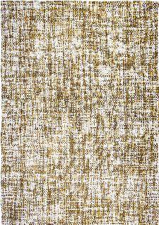 Bild: Louis de poortere Webteppich Colchani (Citrine Load; 170 x 240 cm)