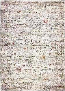 Bild: Louis de poortere Orientteppich Ushak (Turkish Delight; 140 x 200 cm)