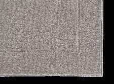 Bild: LDP Teppich Wilton Rugs Carved Richelien Velours (1000; 250 x 250 cm)