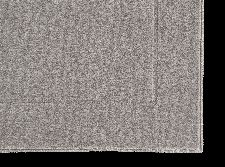 Bild: LDP Teppich Wilton Rugs Carved Richelien Velours (1000; 400 x 500 cm)