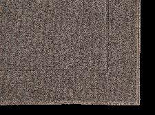 Bild: LDP Teppich Wilton Rugs Carved Richelien Velours (1001; 250 x 250 cm)