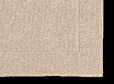 Bild: LDP Teppich Wilton Rugs Carved Richelien Velours (1079; 250 x 250 cm)