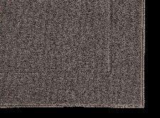 Bild: LDP Teppich Wilton Rugs Carved Richelien Velours (1110; 230 x 330 cm)