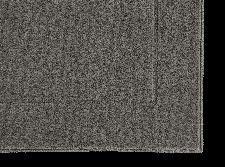 Bild: LDP Teppich Wilton Rugs Carved Richelien Velours (1114; 170 x 240 cm)