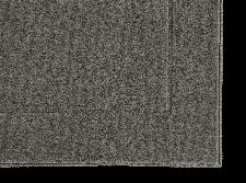 Bild: LDP Teppich Wilton Rugs Carved Richelien Velours (1114; 200 x 280 cm)