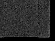 Bild: LDP Teppich Wilton Rugs Carved Richelien Velours (1502; 300 x 300 cm)