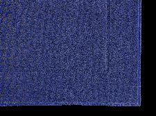 Bild: LDP Teppich Wilton Rugs Carved Richelien Velours (2001; 250 x 250 cm)