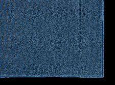 Bild: LDP Teppich Wilton Rugs Carved Richelien Velours (2081; 400 x 600 cm)