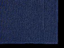 Bild: LDP Teppich Wilton Rugs Carved Richelien Velours (2501; 300 x 300 cm)