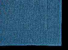 Bild: LDP Teppich Wilton Rugs Carved Richelien Velours (2542; 200 x 280 cm)