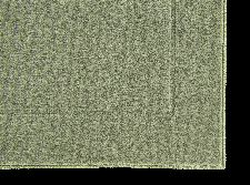 Bild: LDP Teppich Wilton Rugs Carved Richelien Velours (3002; 140 x 200 cm)