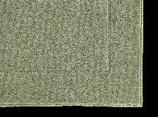 Bild: LDP Teppich Wilton Rugs Carved Richelien Velours (3002; 300 x 300 cm)