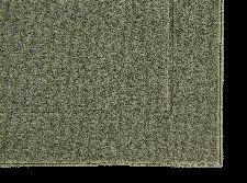 Bild: LDP Teppich Wilton Rugs Carved Richelien Velours (3003; 250 x 250 cm)