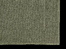Bild: LDP Teppich Wilton Rugs Carved Richelien Velours (3003; 400 x 600 cm)