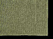 Bild: LDP Teppich Wilton Rugs Carved Richelien Velours (3004; 300 x 300 cm)