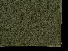 Bild: LDP Teppich Wilton Rugs Carved Richelien Velours (3500; 300 x 300 cm)