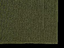 Bild: LDP Teppich Wilton Rugs Carved Richelien Velours (3500; 300 x 400 cm)