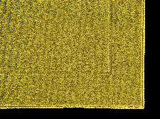 Bild: LDP Teppich Wilton Rugs Carved Richelien Velours (4025; 140 x 200 cm)