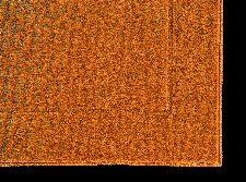 Bild: LDP Teppich Wilton Rugs Carved Richelien Velours (4303; 300 x 300 cm)
