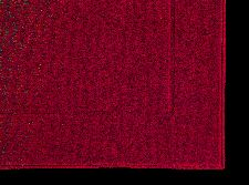 Bild: LDP Teppich Wilton Rugs Carved Richelien Velours (5001; 300 x 400 cm)