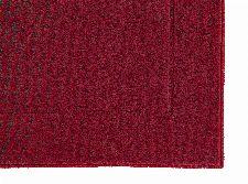 Bild: LDP Teppich Wilton Rugs Carved Richelien Velours (5502; 300 x 300 cm)