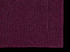 Bild: LDP Teppich Wilton Rugs Carved Richelien Velours (5503; 200 x 280 cm)