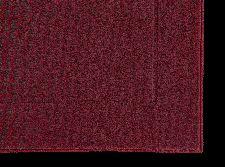 Bild: LDP Teppich Wilton Rugs Carved Richelien Velours (5505; 300 x 300 cm)