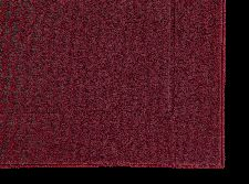 Bild: LDP Teppich Wilton Rugs Carved Richelien Velours (5505; 330 x 500 cm)