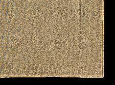 Bild: LDP Teppich Wilton Rugs Carved Richelien Velours (7014; 250 x 250 cm)