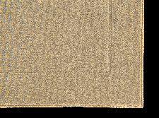 Bild: LDP Teppich Wilton Rugs Carved Richelien Velours (7015; 300 x 300 cm)