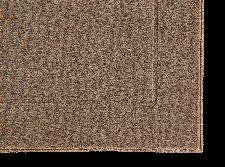 Bild: LDP Teppich Wilton Rugs Carved Richelien Velours (7122; 300 x 300 cm)