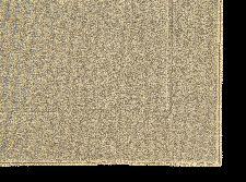 Bild: LDP Teppich Wilton Rugs Carved Richelien Velours (7316; 300 x 300 cm)